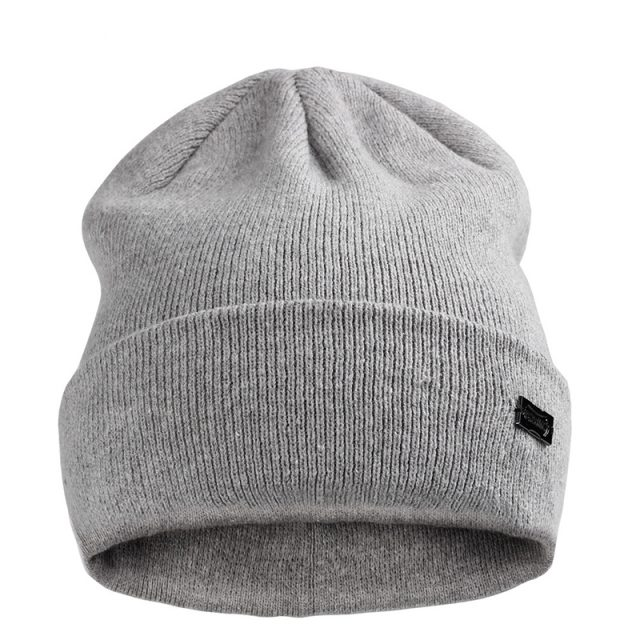 Casual Cotton Winter Hats