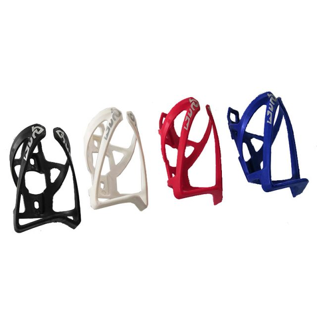 Universal Bicycle Water Bottle Holder