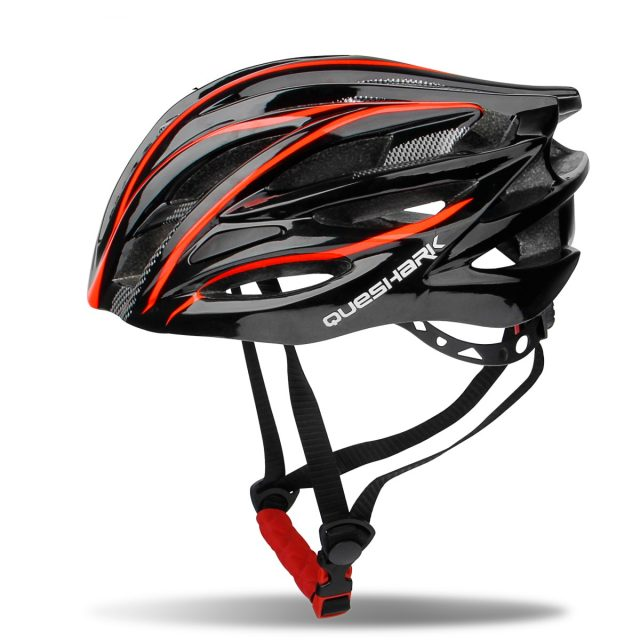 Unisex Breathing Cycling Helmet