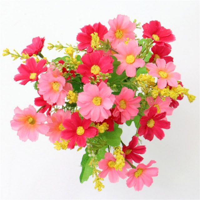 Artificial Flower Bouquet for Party