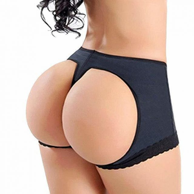 Women's Sexy Body Shaper