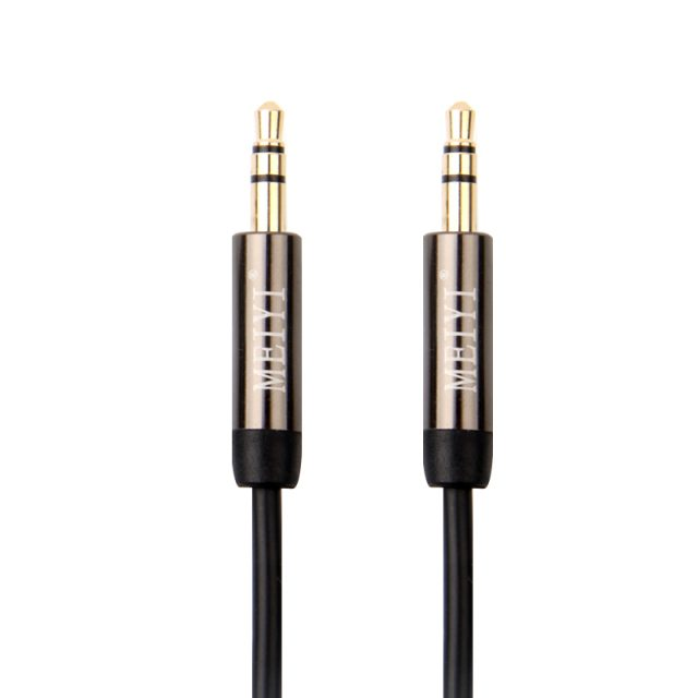 Stereo Audio Cable 3.5 mm