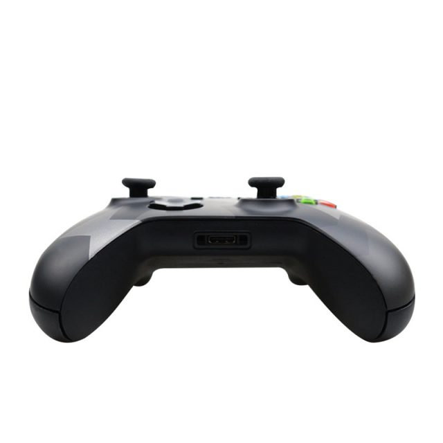 Wireless Dualshock Controller For Xbox One